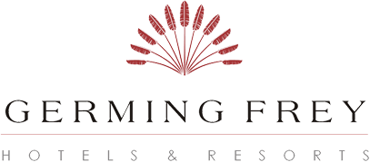 Germing Frey Hotels & Resorts